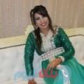 سرور من محافظة سلفيت أرقام بنات واتساب
