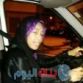نيات من بنغازي أرقام بنات واتساب