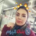 سرور من ولاد تارس أرقام بنات واتساب