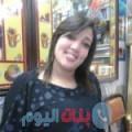 سورية من القاهرة أرقام بنات واتساب