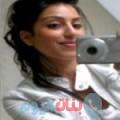 ليلى من القاهرة أرقام بنات واتساب