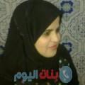 حنان من بنغازي أرقام بنات واتساب
