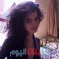 إشراف من القاهرة أرقام بنات واتساب