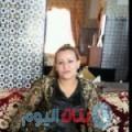 نجلة من دمشق أرقام بنات واتساب