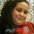 زوبيدة من بنغازي أرقام بنات واتساب