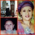 شاهيناز من بنغازي أرقام بنات واتساب