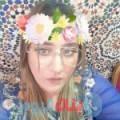 سعدية 33 سنة | اليمن(الحديدة) | ترغب في الزواج و التعارف