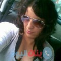 شيماء 38 سنة | الكويت(المنقف) | ترغب في الزواج و التعارف