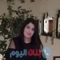 تقوى من القاهرة أرقام بنات واتساب