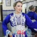 غادة من قرية عالي أرقام بنات واتساب