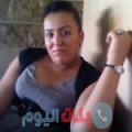 فاتنة من بنغازي أرقام بنات واتساب