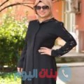 ميساء من محافظة سلفيت أرقام بنات واتساب