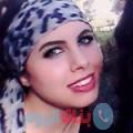 ليلى من دبي أرقام بنات واتساب