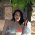حالة من بنغازي أرقام بنات واتساب