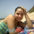 شمس 24 سنة | قطر(الوكرة) | ترغب في الزواج و التعارف