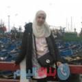 ثورية من دمشق أرقام بنات واتساب