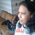 إلينة من بنغازي أرقام بنات واتساب
