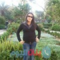 ريم من دبي أرقام بنات واتساب