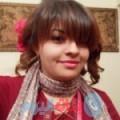 انسة من بنغازي أرقام بنات واتساب