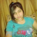 شادية من دمشق أرقام بنات واتساب