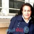 أمنية من دمشق أرقام بنات واتساب