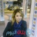 فاطمة 35 سنة | سوريا(دمشق) | ترغب في الزواج و التعارف