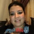إلينة من دبي أرقام بنات واتساب