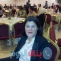 فتيحة 39 سنة | السعودية(الرفاع الغربي) | ترغب في الزواج و التعارف
