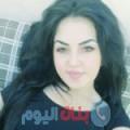 مجيدة 28 سنة | عمان(الدقم) | ترغب في الزواج و التعارف