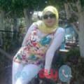 صافية من القاهرة أرقام بنات واتساب
