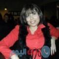غيتة 32 سنة | البحرين(قرية عالي) | ترغب في الزواج و التعارف