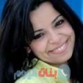 ليمة من القاهرة أرقام بنات واتساب