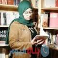 فاطمة من بنغازي أرقام بنات واتساب
