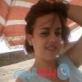 فاتنة من دمشق أرقام بنات واتساب