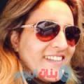 لميتة من بنغازي أرقام بنات واتساب