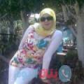 مليكة من دمشق أرقام بنات واتساب