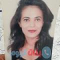 رانية من القاهرة أرقام بنات واتساب