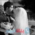 تيتريت 44 سنة | اليمن(الحديدة) | ترغب في الزواج و التعارف