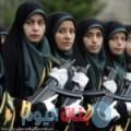 حسنى من بنغازي أرقام بنات واتساب