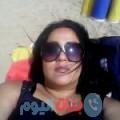 فردوس من دبي أرقام بنات واتساب