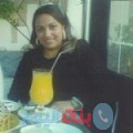 صافية من بنغازي أرقام بنات واتساب