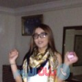 ريهام 28 سنة   العراق(دهوك)   ترغب في الزواج و التعارف