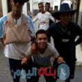 سعدية من بنغازي أرقام بنات واتساب