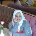 بتول 53 سنة | لبنان(البترون) | ترغب في الزواج و التعارف