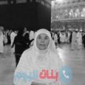 سهير من القاهرة أرقام بنات واتساب