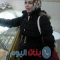 رحاب 26 سنة   الكويت(المنقف)   ترغب في الزواج و التعارف