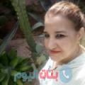 مارية من القاهرة أرقام بنات واتساب