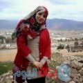 سيرينة 37 سنة | لبنان(البترون) | ترغب في الزواج و التعارف