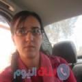 إيناس من القاهرة أرقام بنات واتساب