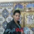 أميمة 24 سنة   اليمن(الحديدة)   ترغب في الزواج و التعارف